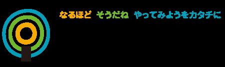 宮下印刷株式会社:ロゴマーク